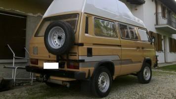 bavaria volkswagen t3 club joker syncro 16 3. Black Bedroom Furniture Sets. Home Design Ideas